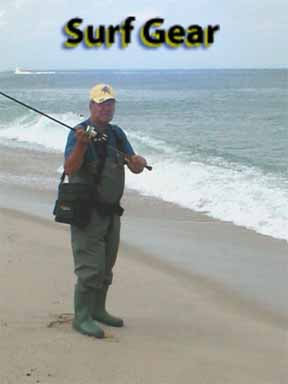Bw sports fishing gear fly vest all weather gear for Surf fishing gear